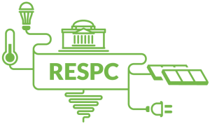 respc_logo_web_green_simple